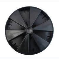 Колеса для бетономешалок Agrimotor 130, 155, 190 л