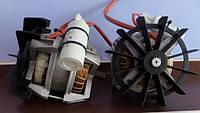 Мотор (Двигатель) к бетономешалке Limex 125 | 165 литров