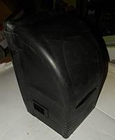 Пластиковый кожух двигателя к  китайской бетономешалке 125 литров