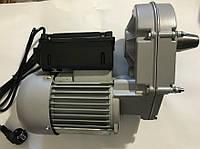 Двигатель к редукторной бетономешалке 150л (650Вт)
