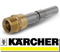 Вставний ніпель Karcher Profi / 6.401-417.0