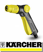 Пістолет для поливу Kärcher (2.645-265.0)