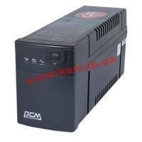 Источник бесперебойного питания Powercom BNT-800A (BNT-800A (IEC SOCKET))