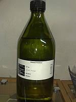 Растворитель для клея Бензин (калоша), 0,7 кг. / 1л.