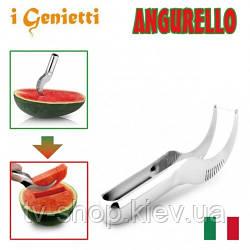 Нож для арбуза \ дыни