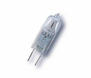 Лампы 12V G4