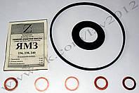 Фильтр тонкой очистки масла (ФТОМ)