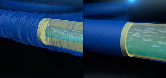 Компактные шланги Magic Hose различных размеров со скидкой 40%! | SaleUP.com.ua
