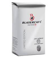 Кофе в зернах Blaser Java Katakan 250г