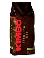 Кофе в зернах Kimbo Superior Blend 1000г