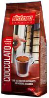 """Растворимый шоколад Ristora """"Ciocolate Classico"""" 1000г"""