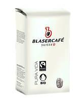 Кофе в зернах Blaser Pura Vida Bio 250г