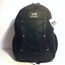 Рюкзак UK Sport городской.