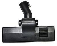 Щётка для пылесоса Saturn универсальная.Диаметр под трубу 32mm