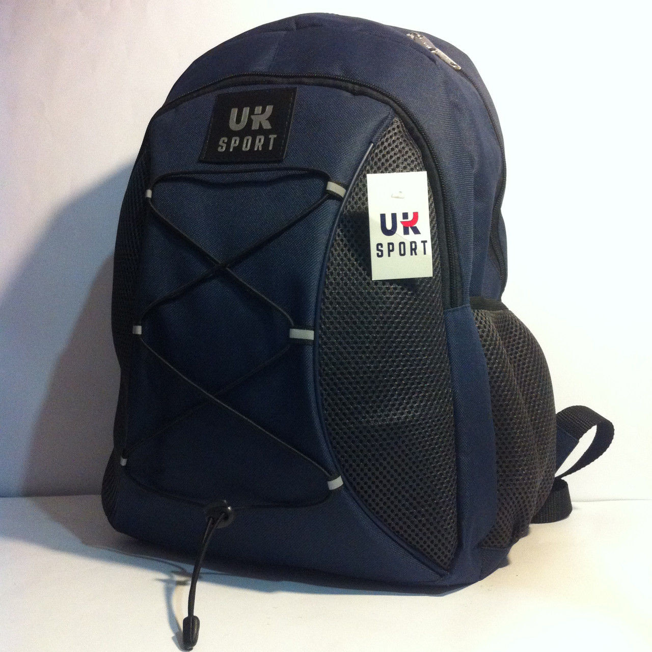Рюкзак UK Sport