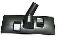Щётка для пылесоса Saturn внутренняя Dвнутр.=31mm;Dнаруж.=31mm, фото 1