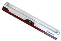"""Аварийная аккумуляторная лампа """"Eurolight 800"""" , фото 1"""