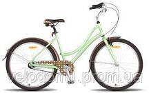 """Велосипед Pride 26"""" Classic 3-скоростн. (2015) АКЦИЯ"""