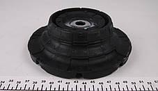 Опора амортизатора Т5 (Подушка + подшипшик амортизатора) передний, Corteco, Оригинал Германия, фото 2