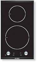 Варочная поверхность электрическая Bosch PIE375C14E