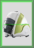 Polti Unico MCV 70 Allergy Multifloor & Windows паропылесос