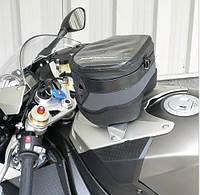 Сумка BMW Tank Bag для S1000RR