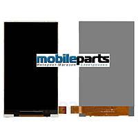 Оригинальный Дисплей LCD для Lenovo А316 | A316i | А319 | А396