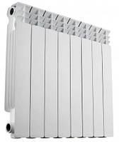 Радиатор алюминиевый Heat Line М-300А 300/85.