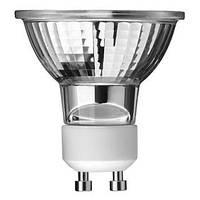 Галогенная лампа General Electric MR16 Q20MR16/230/FL GU10