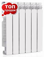 Радиатор алюминиевый FONDITAL MASTER S5 500/100