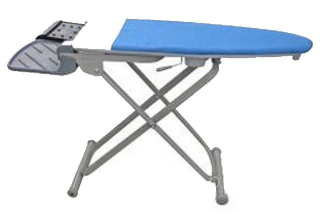 Гладильные столы