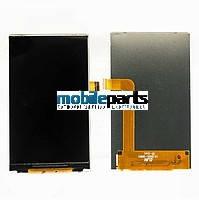 Оригинальный Дисплей LCD для Lenovo A308/A318/A356/A369