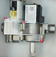 Клапан Honeywell VK8515MR4506U Protherm, Semia, артикул 0020049296 (0020039187, 20041182), код сайта 4320
