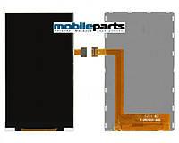 Оригинальный Дисплей LCD (Экран) для Lenovo A390 | A390E | A390T | A376 | A690
