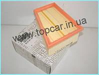 Фильтр воздушный на Renault Trafic II 2.0  RENAULT ОРИГИНАЛ 8200431051