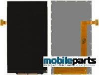 Оригинальный Дисплей LCD для Lenovo A516