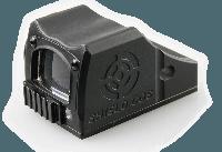 Прицел коллиматорный Shield CQS 2 MOA