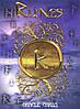 Runes Oracle Cards / Рунический Оракул