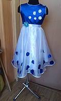 Платье от 1 до 5 лет