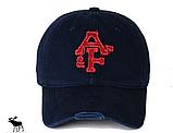 Бейсболка ABERCROMBIE & FITCH. Качественные бейсболки. Мужские бейсболки. Лучший выбор бейсболок., фото 7