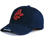 Бейсболка ABERCROMBIE & FITCH. Качественные бейсболки. Мужские бейсболки. Лучший выбор бейсболок., фото 4