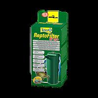 Tetra ReptoFilter RF Мощный фильтр для аква-террариумов