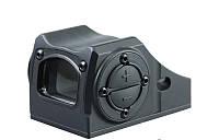 Прицел коллиматорный Shield SIS. 4 сменных прицельных марки.