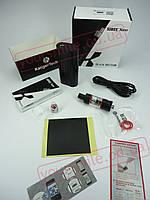 Комплект Kangertech KBox Nano 50W SubTank  Кальян электронная сигарета