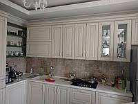Кухня в стиле провас, фото 1