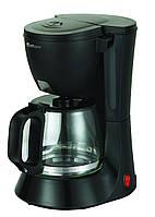 Кофеварка SATURN ST-CM7091-New