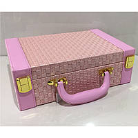 Шкатулка для ювелирных изделий pink, фото 1