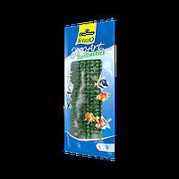 Tetra DecoArt Plantastics Anacharis Искусственное растение