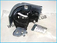Резинка крепления глушителя Renault Scenic II RENAULT ОРИГИНАЛ 8200035448