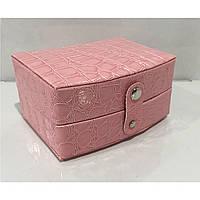 Шкатулка для ювелирных изделий kg-24, фото 1